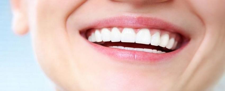 هدف از پالیش کامپوزیت دندان: